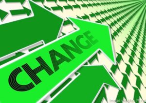 5 Ways To Plan for Business Change Before the Crisis
