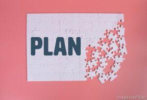 7 Scenarios Where A Business Plan Is Still An Asset