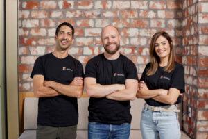 Anima, a no-code tool that turns designs into code, raises $10 million Series A – TechCrunch
