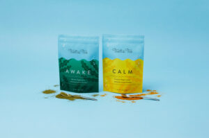Teatis, low-sugar superfood powders developer for diabetics, closes seed round – TechCrunch