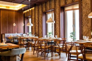 Tips for Cutting Costs at Your Restaurant