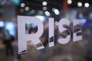 RISE will return to Hong Kong in 2022 – TechCrunch