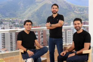 Addi raises $75M to advance 'buy now, pay later' in LatAm, nearly triples valuation – TechCrunch