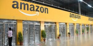 Amazon Pay set to help users book deposits, even as Google Pay service under RBI watch