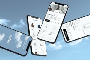 iPhone inside 30 mins? Germany's Arive brings consumer brands to your door, raises €6M – TechCrunch