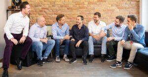 Meet Germany's new unicorn: Berlin Brands Group raises $700M led by Bain Capital