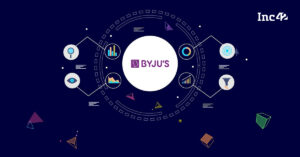 [What The Financials] BYJU's Expenses Jumps Over 80% In FY20, Ad Spends Weigh In