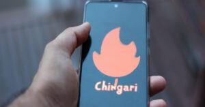 Chingari Set To Raise $15 Mn In New Round
