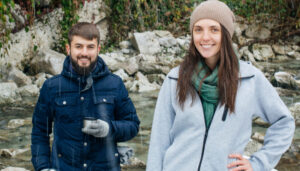 YouTravel.Me packs up $1M to match travelers with curated small group adventures – TechCrunch