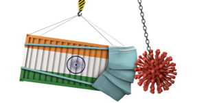 'The pandemic is rewriting the rules' – 20 quotes from India's COVID-19 struggle