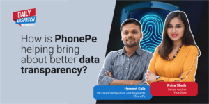 How fintech giant PhonePe plans to reach 500M customers