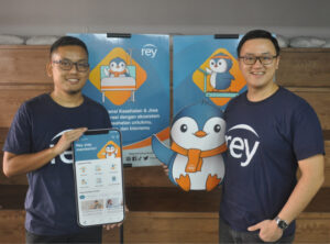 Indonesia-based Rey Assurance launches its holistic approach to insurance with $1M in funding – TechCrunch