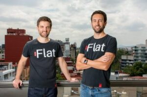 Flat.mx raises $20M from VCs, proptech unicorn founders to fix Mexico's 'broken' real estate market – TechCrunch
