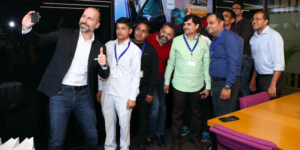 [Product Roadmap] How Uber India is leveraging product thinking and technology to drive innovation
