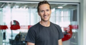 Berlin-based food delivery giant Delivery Hero raises €1.25B; eyes investment opportunities