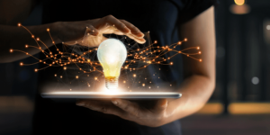 'In the digital age, every enterprise has to be a knowledge company' – 30 quotes of the week on digital transformation
