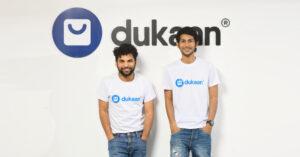 Dukaan raises $11 million to help merchants in India set up online stores – TC
