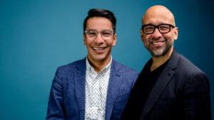 Vista Equity takes majority stake in SaaS startup Drift, taking it to unicorn status – TechCrunch