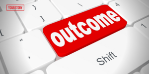Decoding the unique result-oriented Outcomes-as-a-Service (OaaS) business model