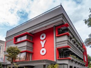 Supreme Court Adjourns Hearing Of Siliguri Hotelier's Appeal Against OYO