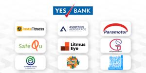 YES Essence Plus Accelerator Program announces cohort of 10 startups by women entrepreneurs