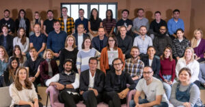 Founders Factory and G-Force launches 'Sustainability Seed Program' to accelerate climate-tech startups