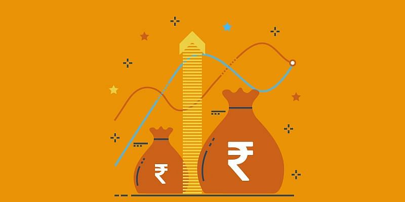 [Funding alert] Gobbly raises Rs 7.2 Cr in pre-Series A led by Anicut Angel Fund and Sauce.VC