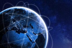 Aerospace primes Northrop, Lockheed join in Orbit Fab's over $10M funding round – TechCrunch