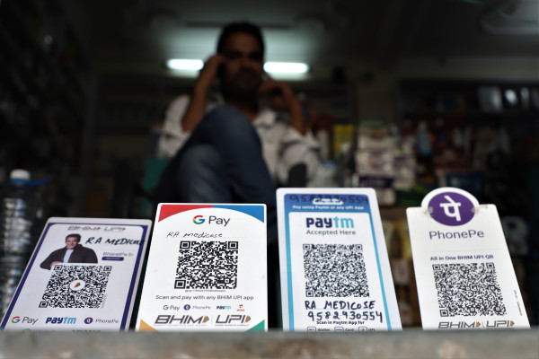 India and Singapore to link their payments systems to enable 'instant and low-cost' cross-border transactions – TC