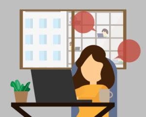 Pancake aims to make customers flip for its virtual home design platform – TechCrunch