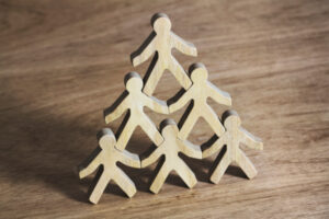 3 tips to align your values with your startup's culture – TechCrunch