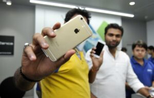 India may be next in line to mandate changes to Apple's in-app payment rules – TC