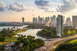 Investors are doubling down on Southeast Asia's digital economy – TechCrunch