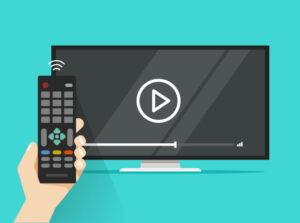 Pixalate tunes into $18.1M for fraud prevention in television, mobile advertising – TechCrunch