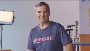 Goodcall picks up $4M, Yelp partnership to answer merchant inbound calls – TechCrunch