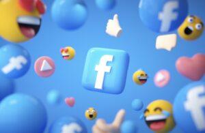An Entrepreneur's Guide to Growing a Social Media Following