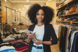 How To Prevent Accidents for Retail Workers