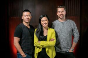 HoneyBee raises millions to make financial wellness a workplace benefit – TechCrunch
