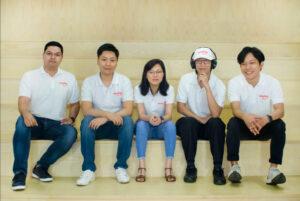 Bangkok-based insurtech Sunday banks $45M Series B from investors like Tencent – TechCrunch