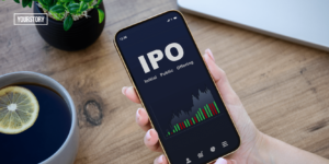 Could 2021 turn out to be the year of the startup IPOs?