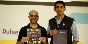 Fintech startup PhonePe unveils data repository of Indian digital payments trends