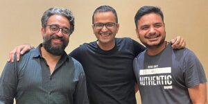 [Funding alert] Ecommerce enablement startup GoKwik raises Rs 40 Cr in pre-Series A led by Matrix Partners India