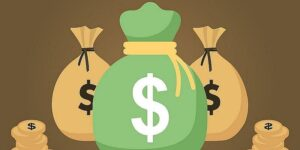 [Funding alert] WickedGud raises $340K in pre-seed round led by Titan Capital, marquee investors