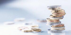 [Funding alert] Enterprise logistics startup COGOS raises $2M in pre-Series A round