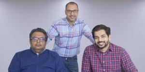 Healthtech startup BeatO acquires Novique Health to offer diabetes reversal programmes