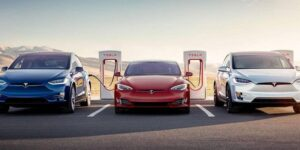 Govt wants Tesla to start production in India first before any tax concession: Sources