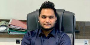[Funding alert] Government advisory startup Sapio Analytics raises capital from Rachit Poddar and Rajesh Gupta