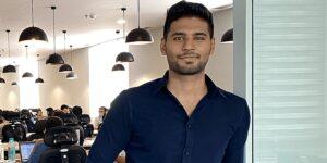 [Funding alert] D2C tea startup Vahdam raises Rs 174 Cr from IIFL AMC, others