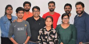 [Funding alert] OckyPocky raises seed round from Udaan co-founder, SucSEED Indovation Fund