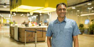 Flipkart strengthens kirana delivery programme ahead of festive season